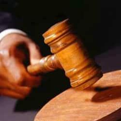 लखनऊ: मुख्य न्यायाधीश बनकर 10 लाख रुपये मांगने वाले रंजन की जमानत अर्जी खारिज