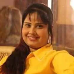भोजपुरी सिंगर देवी का गाना 'कजरा वाली' ने एक बार फिर इंटरनेट पर मचाई खलबली