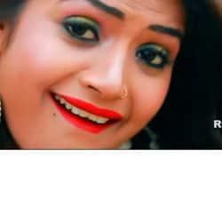 भोजपुरी गाना केहू और के बानी फिलहाल. फोटो साभार-यूट्यूब