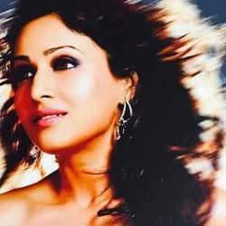Bhojpuri Actress Pakkhi Hegde