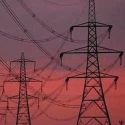 PUVVNL निजीकरण के विरोध में बिजलीकर्मी आज हड़ताल पर, आपूर्ति नहीं होगी प्रभावित