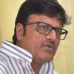 भाजपा के उप नेता प्रतिपक्ष राजेंद्र राठौड़