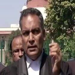 निर्भया के दोषियों की पैरवी करने वाले एपी सिंह लड़ेंगे हाथरस के आरोपियों का केस
