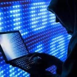 हाथरस केस के बाद रातों-रात बनी वेबसाइट्स पर एजेंसियों का शक, होगी जांच