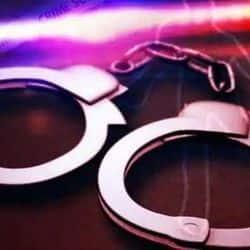 दिल्ली से हाथरस जा रहे 4 संदिग्ध गिरफ्तार, PFI से है नाता, मोबाइल-लैपटॉप जब्त