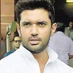 जदयू-जदयू करते चिराग पासवान ने बीजेपी के खिलाफ लड़ा दिया LJP कैंडिडेट