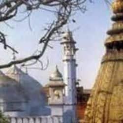ज्ञानवापी मस्जिद मामले में विलंब प्रार्थना पत्र दाखिल कर दिया गया है