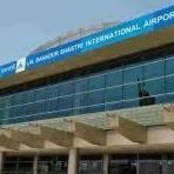 अक्टूबर माह में एयर इंडिया एक्सप्रेस के दो विमान शारजाह और दुबई से वाराणसी को लिंक करेंगे.
