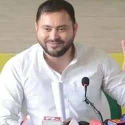 बिहार चुनाव: राजद ने जारी की पहले चरण के उम्मीदवारों की लिस्ट, अनंत सिंह को टिकट