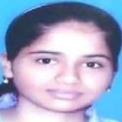 नवरूणा कांड: फाइनल रिपोर्ट के लिए CBI ने सुप्रीम कोर्ट से मांगा 2 महीने का समय