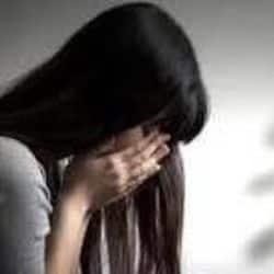 इंदौर सेक्स रैकेट: बांग्लादेशी लड़कियों को धमकाते थे दलाल और खरीदार
