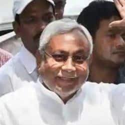 BJP के बाद एक्शन में JDU, चुनाव में NDA के खिलाफ उतरने वाले 15 नेता सस्पेंड