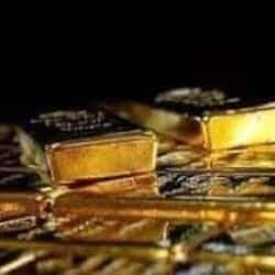 इंदौर सोना व चांदी का भाव 14 अक्टूबर