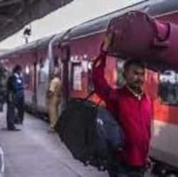 बुजुर्ग बीमार यात्रियों के लिए रेलवे उठाएगा कदम, बैटरी ऑपरेटेड कार के लिए भेजा प्रस्ताव