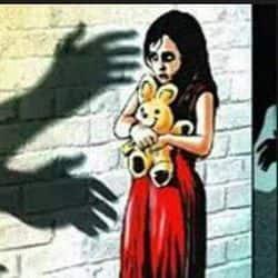 मेरठ: चलती कार में 11वीं की छात्रा से रेप, आरोपी गिरफ्तार