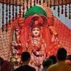 कोरोना संक्रमण के मद्देनजर नवरात्र और दशहरा कार्यक्रमों के लिए धारा-144 के तहत कुछ प्रतिबंध जारी