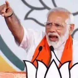 बिहार में चुनाव प्रचार अभियान की शुरूआत पीएम नरेंद्र मोदी और राहुल गांधी दोनों एक साथ करेंगे.