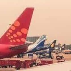 विभिन्न रूटों पर यात्रा करने वाले यात्री अब और सस्ती दरों पर एयरलाइंस की टिकट के साथ-साथ अपने गंतव्य पर आधे घंटे पहले पहुंच सकेंगे