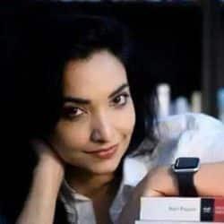 पुष्पम प्रिया चौधरी की पार्टी प्लूरल्स का मैनिफेस्टो जारी,