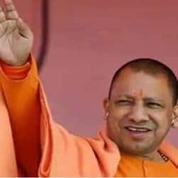 बिहार के चुनावी रण में BJP के स्टार CM योगी, बुधवार को जमूई में करेंगे रैली