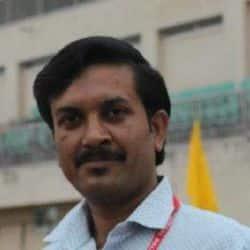पैरा गेम्स एसोसिएशन ऑफ मुजफ्फरपुर के स्पोर्ट्स डायरेक्टर कुमार आदित्य को बनाया गया.