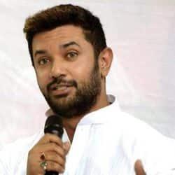 चिराग पासवान ने LJP कार्यकर्ताओं से पीएम मोदी के संबोधन को सुनने की अपील की.
