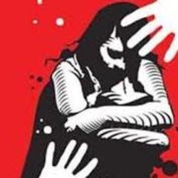 मेरठ में महिला के साथ दुष्कर्म का एक और नया मामला
