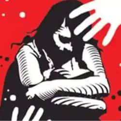 पटना में किशोरी को अगवा कर मकान मालिक ने दोस्त संग पांच दिनों तक रेप किया.