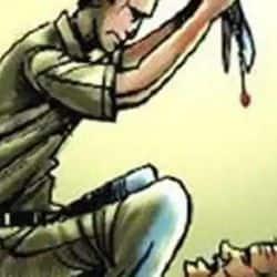 पूर्व मुखिया ने बेटों संग मिलकर किया युवक का अपहरण, पकड़े जाने के डर से मर्डर