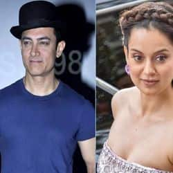 आमिर खान से लेकर कंगना रनौत तक इस हुनर में हैं माहिर