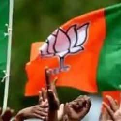 :भाजपा के30स्टार प्रचारकों में से5को कोरोना संक्रमण