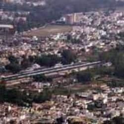 उन्नाव शुक्लागंज विकास प्राधिकरण की योजना के तहत जल्द ही उन्नाव शहर का सीमा क्षेत्र बढ़ेगा