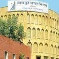 जयपुर में नगर निगम चुनाव को लेकर जोरों-शोरों पर तैयारियां
