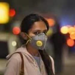 राजस्थान सरकार राज्य में मास्क पहनने को अनिवार्य बनाने पर विचार