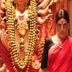 अक्षय कुमार की फिल्म लक्ष्मी बॉम्ब का टाइटल बदला