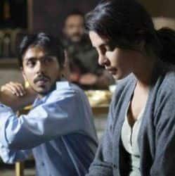 प्रियंका चोपड़ा और राजकुमार राव की फिल्म 'द व्हाइट टाइगर' का ट्रेलर रिलीज
