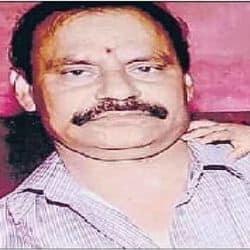 कानपुर: डिपो कर्मी की हत्या करने के मामले में आरोपी सूदखोर की चलती थी दबंगई.