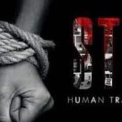 आरपीएफ ने छापा मार पकड़ा मानव तस्करी गिरोह