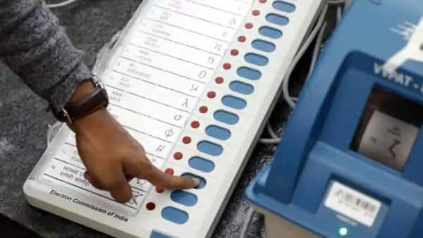 बिहार विधानसभा चुनाव के दूसरे चरण का मतदान आज.