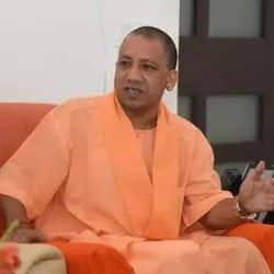 सहायक शिक्षक भर्ती मामले में मुख्यमंत्री योगी आदित्यनाथ ने सुप्रीम कोर्ट के फैसले का स्वागत किया है.
