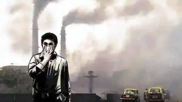 पटना, रांची, जयपुर, इंदौर, मुजफ्फरपुर में वायु प्रदूषण का स्तर बढ़ गया है.