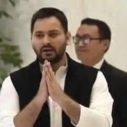 आरजेडी नेता तेजस्वी यादव ने सीएम नीतीश कुमार पर हमला बोला है.