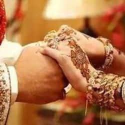 शादी समारोह में अब दो शिफ्ट में 200 मेहमानों को बुलाया जा सकता है.