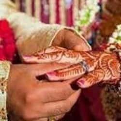 शादी-विवाह के लिए शासन द्वारा जारी की गई गाइडलाइन का पालन करना आवश्यक