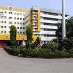 इंदौर स्थित एमवाई अस्पताल