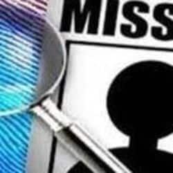 पति की डांट से महिला को इतना गुस्सा आ गया कि वह अचानक कहीं गायब हो गई