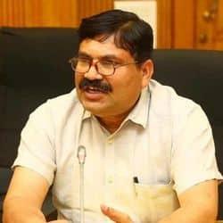 रांची: श्रीलाल शुक्ल स्मृति इफको सहित्य सम्मान से नवाजे जाएंगे रणेन्द्र कुमार