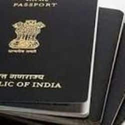 अब जीपीओ में भी बनेंगे जाति प्रमाण पत्र, पासपोर्ट सहित अन्य कागजात
