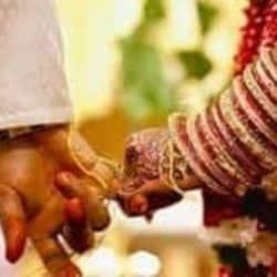 पीसीएस अधिकारी की प्रेमिका ने शादी का झांसा देकर तीन साल तक रेप करने का आरोप लगाया है.