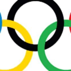 लखनऊ: खेल के दौरान लगी चोटों का अब मुफ्त में केजिएमू में होगा इलाज